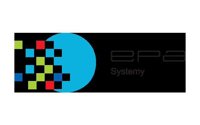 epa-systemy-logo