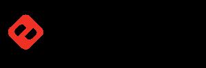 etrovision
