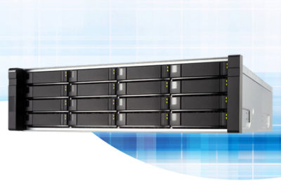 qnap-rack-dla-firm