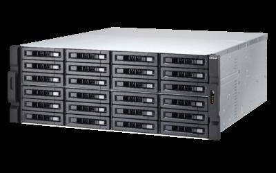 TVS-EC2480U-SAS-RP R2
