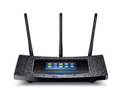 touch-p5-tp-link