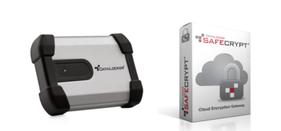 datalocker-ironkey