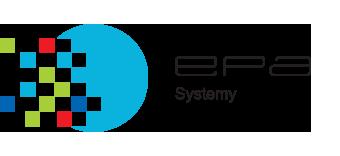 EPA Systemy - logo