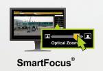 focus_smart