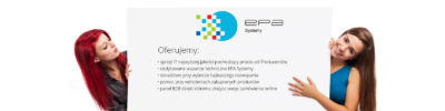 Oferta EPA Systemy