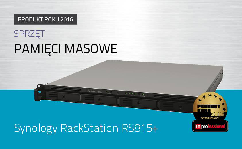 rackstation-RS815+