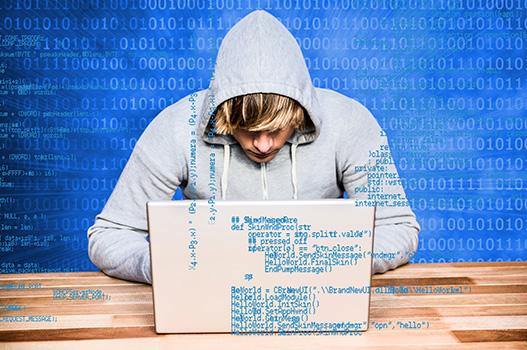 hacker2
