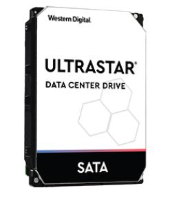 ultrastar-3