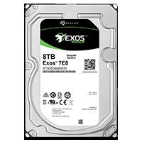 EXOS-7E8_MP_-8TB