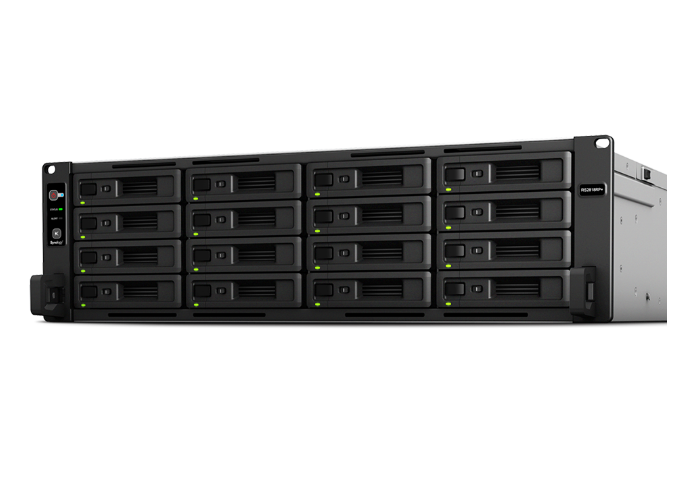 Synology RS2818+
