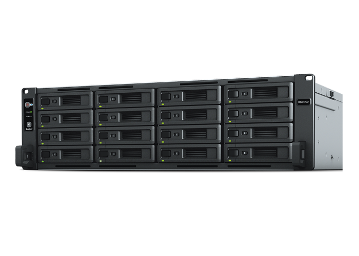 Synology RS4017XS