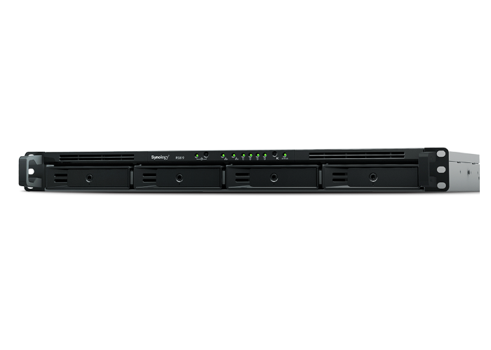 Synology RS819