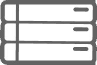 product-xopero-backup-ico-server